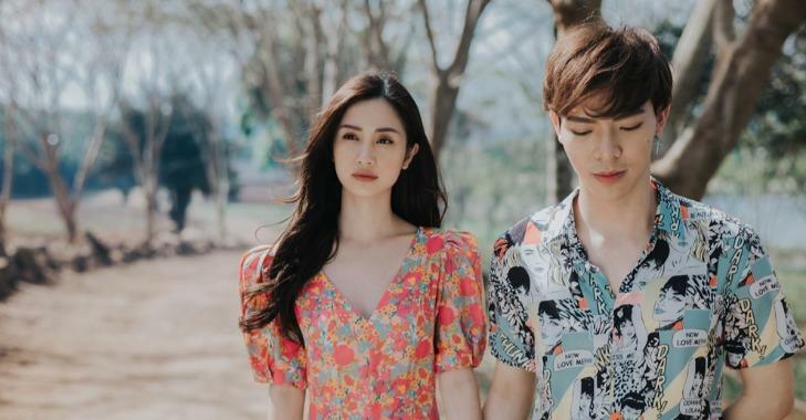 Thánh nhạc Việt trổ tài đoán ca khúc (2) - 7