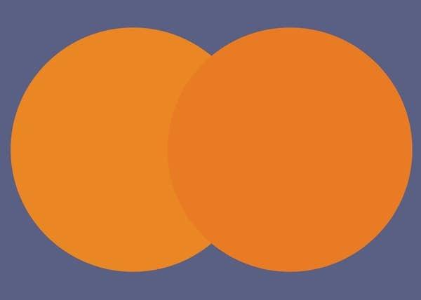 Hình tròn nào ở trên? - 3
