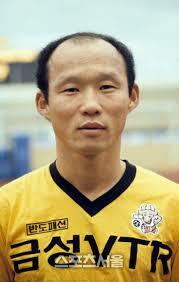 Bạn biết gì về cầu thủ Park Hang-seo? - 3
