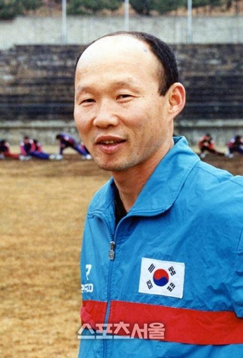 Bạn biết gì về cầu thủ Park Hang-seo? - 7
