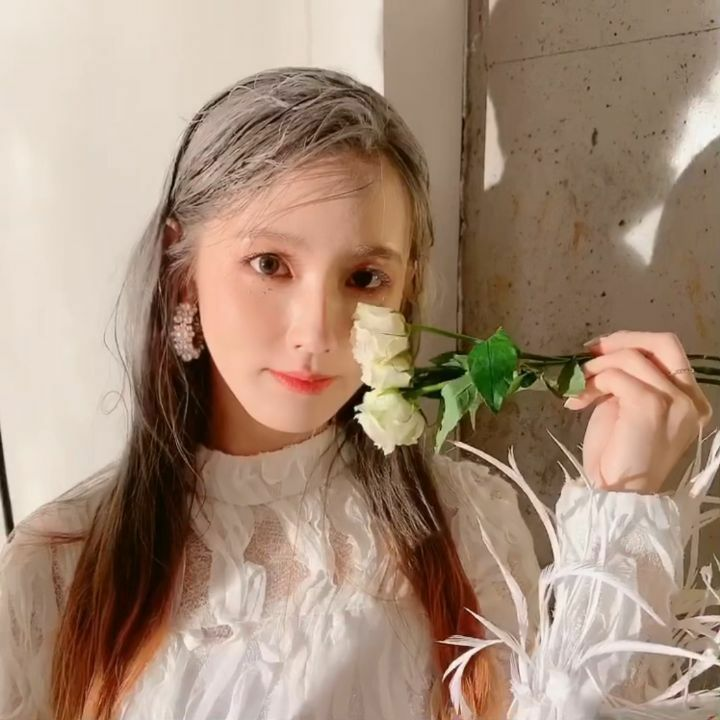 Mi Yeon (G)I-DLE