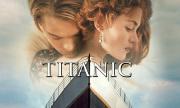 Trí nhớ siêu phàm có trả lời được 11 câu đố về phim 'Titanic'