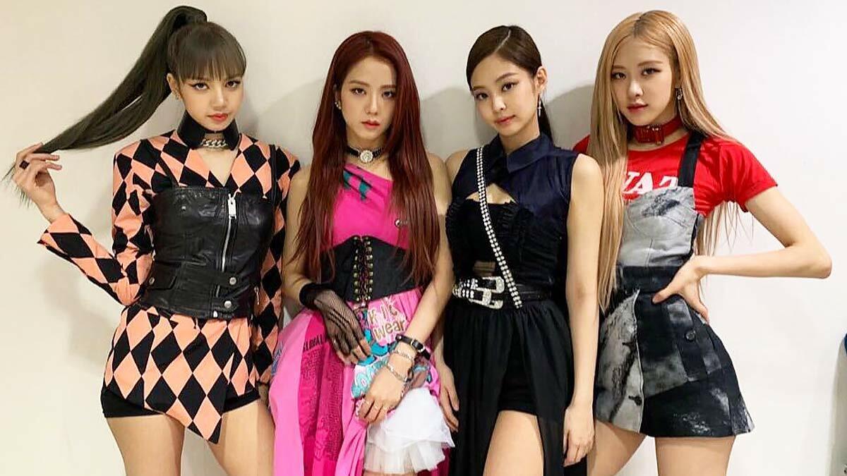 YG xác nhận Black Pink sẽ comeback với một single vào giữa hoặc cuối tháng 6. Người hâm mộ đang nôn nóng chờ đợi teaser được ra mắt.