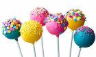 6 thử thách dành cho 'kẻ hảo ngọt'
