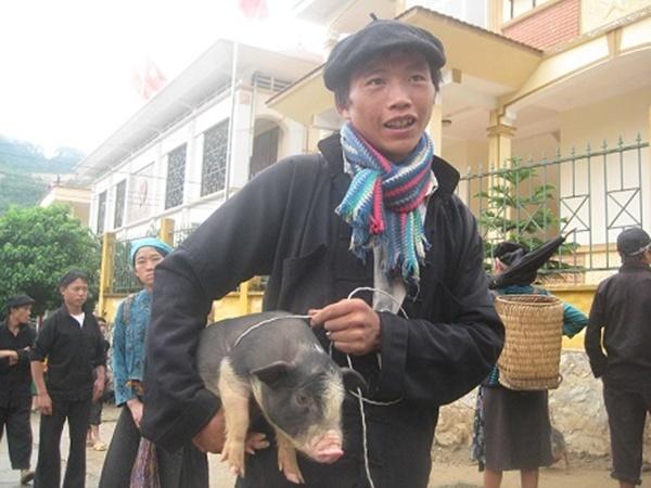Bạn có biết hết các món ăn đặc sản của Việt Nam (2) - 1