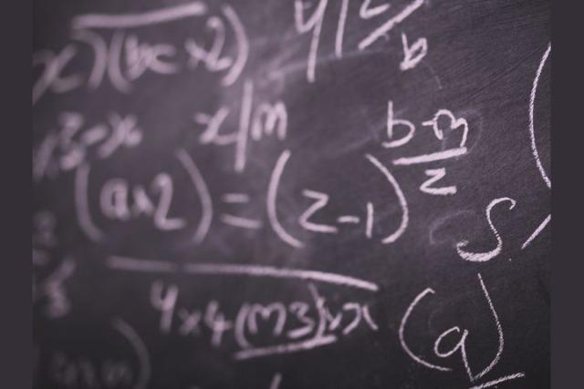 8 phép tính nhanh xem bạn có thông minh hơn học sinh lớp 2 - 1