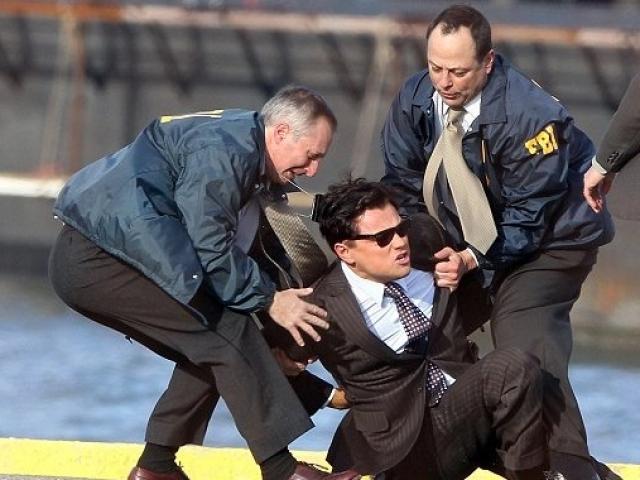Bạn biết gì về FBI? - 19