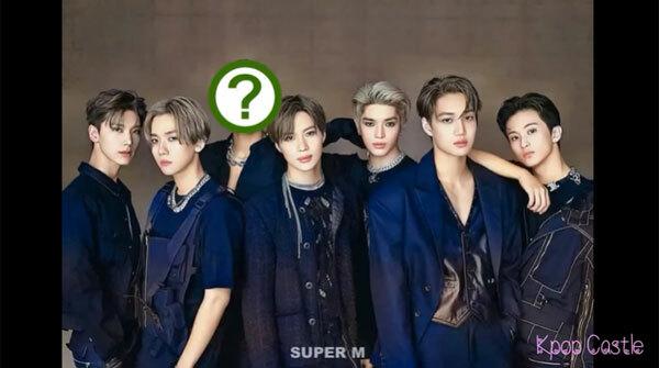 Thành viên Kpop nào bị che mặt (4) - 15