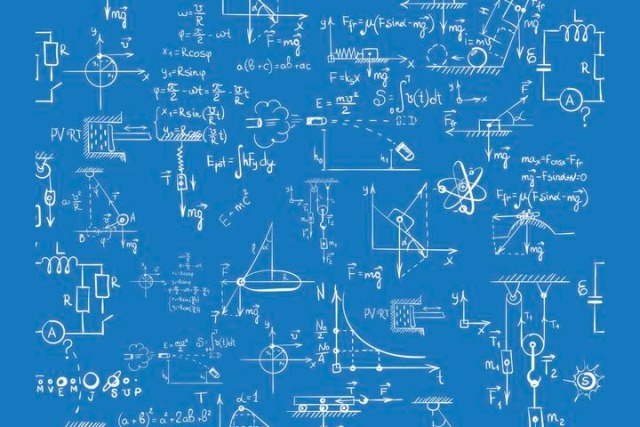 8 phép tính nhanh xem bạn có thông minh hơn học sinh lớp 2 - 3