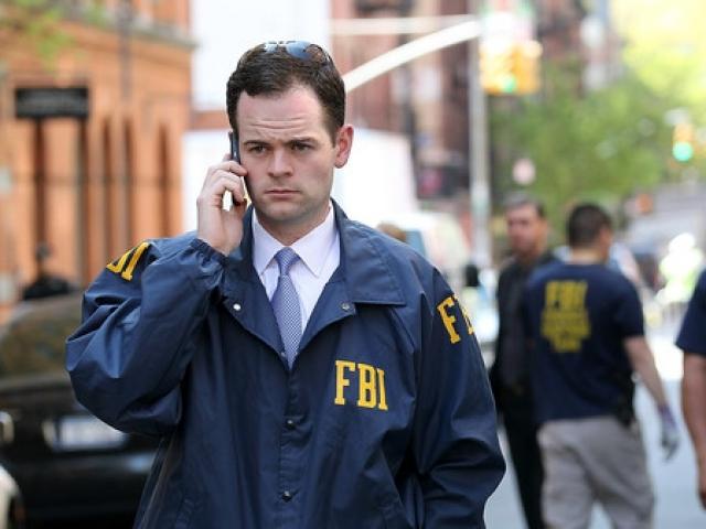 Bạn biết gì về FBI? - 5