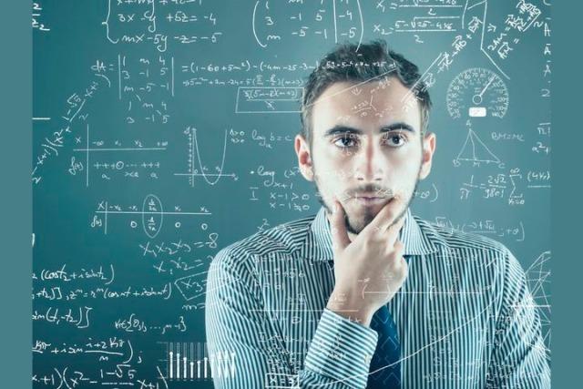 8 phép tính nhanh xem bạn có thông minh hơn học sinh lớp 2 - 7