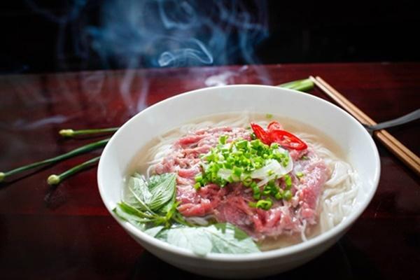 Bạn có biết hết các món ăn đặc sản của Việt Nam (2) - 9