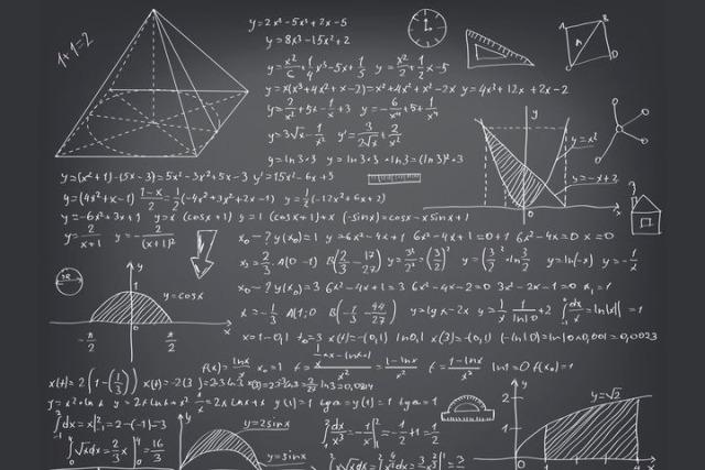 8 phép tính nhanh xem bạn có thông minh hơn học sinh lớp 2 - 11