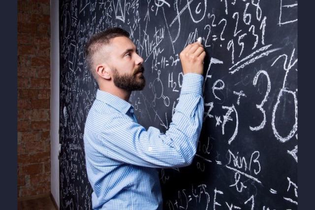 8 phép tính nhanh xem bạn có thông minh hơn học sinh lớp 2 - 13