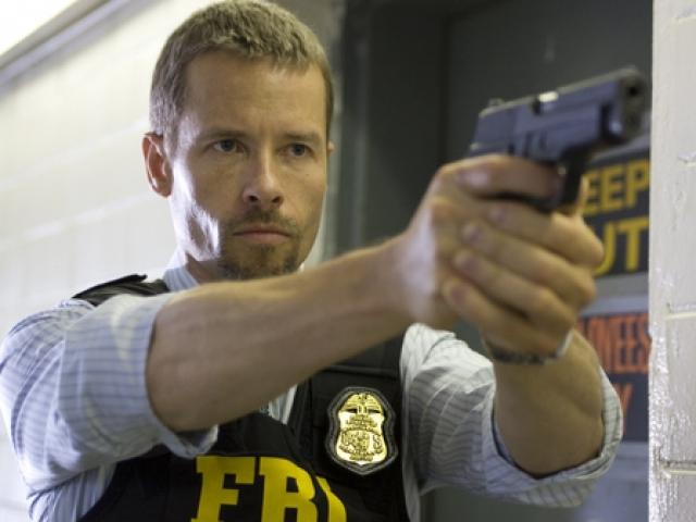 Bạn biết gì về FBI? - 15