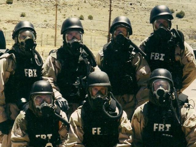Bạn biết gì về FBI? - 17