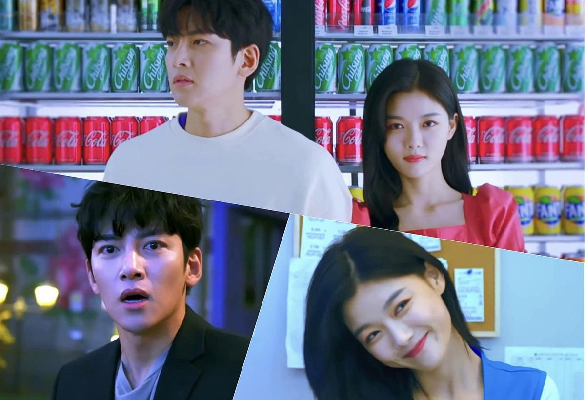 Drama Hàn 2020 tràn ngập cặp đôi lệch cả chục tuổi - 13