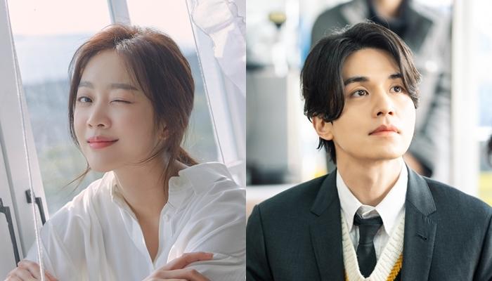 Drama Hàn 2020 tràn ngập cặp đôi lệch cả chục tuổi - 19