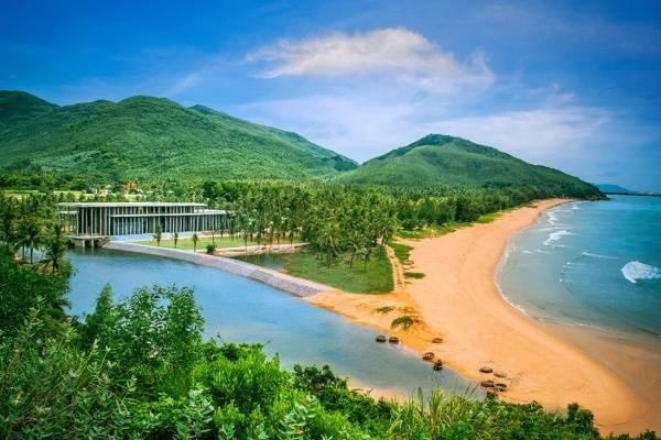 Dân mê du lịchcó biết 10 bãi biển của Việt Nam - 18