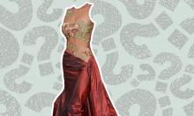 Fashionista mới biết 5 bộ cánh này của ai?