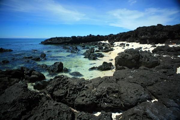 Dân mê du lịchcó biết 10 bãi biển của Việt Nam - 6
