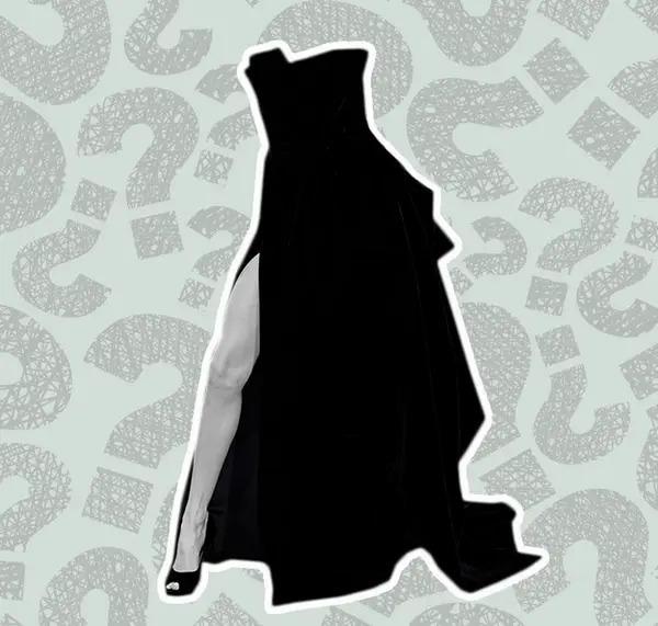 Fashionista mới biết 5 bộ cánh này của ai? - 5