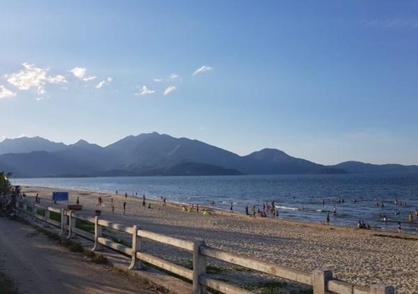 Dân mê du lịchcó biết 10 bãi biển của Việt Nam - 14