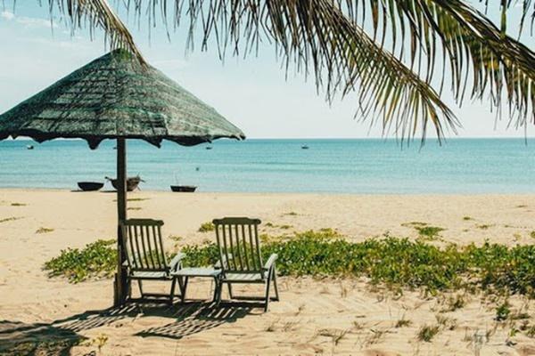 Dân mê du lịchcó biết 10 bãi biển của Việt Nam - 16