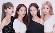 Black Pink sắp tung solo, fan nghi ngờ 'lại một cú lừa của YG'