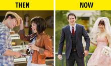 Nam giới thú nhận 10 điều mong muốn từ một mối quan hệ