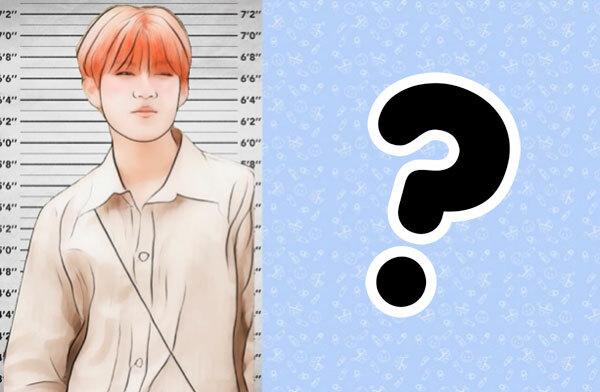 Đổ filter bạn có nhận ra đây là sao nam Kpop nào? - 18
