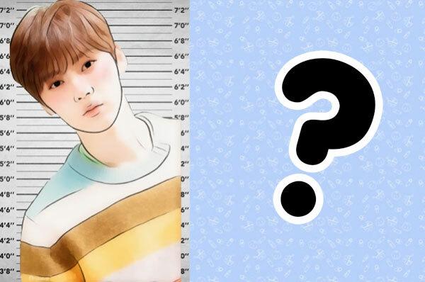 Đổ filter bạn có nhận ra đây là sao nam Kpop nào? - 2
