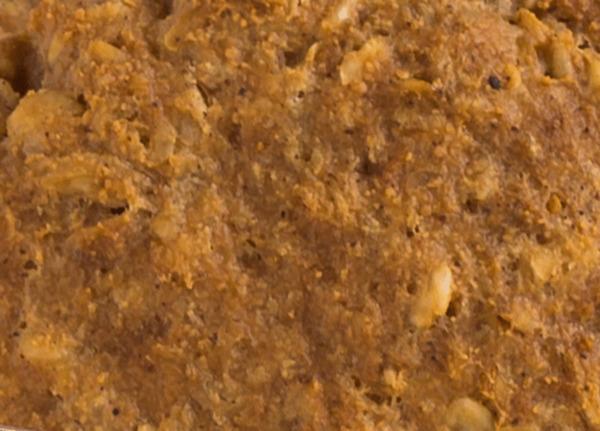 Bánh cookies ngon lànhhay mặt đất bẩn thỉu? - 6
