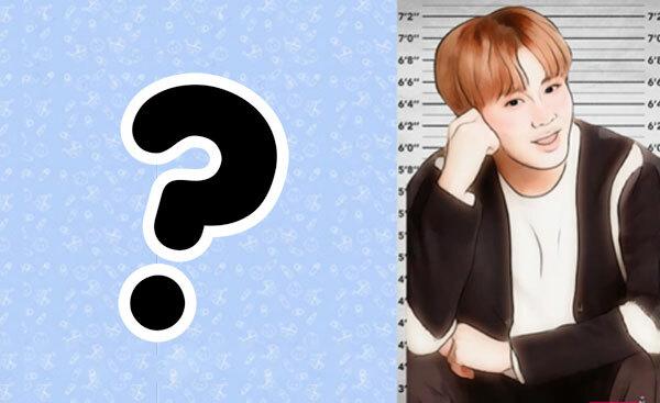 Đổ filter bạn có nhận ra đây là sao nam Kpop nào? - 12