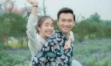 Xuân Nghị, Trần Vân 'nói xấu' nhau sau phim 'Nhà trọ Balanha'