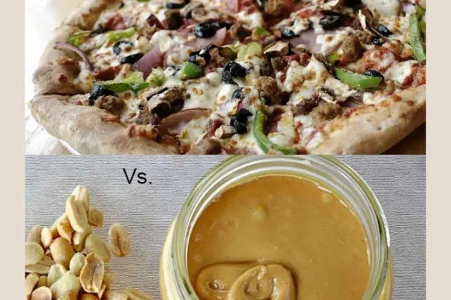 Người thông minh sẽ chọn được thức ăn tốt cho sức khỏe - 3