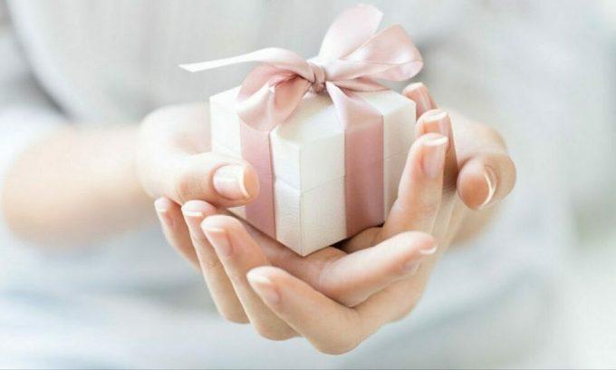 Bói vui: Cuộc sống ban tặng bạn điều gì?