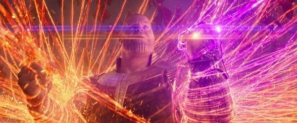 15 lần Marvel khiến fan trầm trồ vì tỉ mỉ đến từng chi tiết - 13