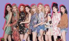 Twice qua thời mặc xấu, lăng xê toàn hot trend trong MV mới