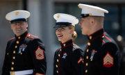 Xem phim Mỹ có giúp bạn nhận biết các bộ đồng phục này?