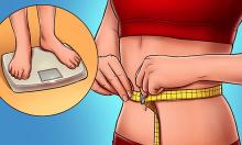 Mẹo kiểm soát cơn thèm ăn và giảm cân hiệu quả