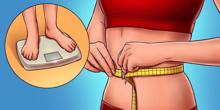 Mẹo kiểm soát cơn thèm ăn và giảm cân hiệu quả - 5