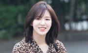 Tủ đồ hè 'đơn giản mà vẫn yêu' của Wendy (Red Velvet)