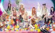 MV 'More & More' của Twice: Ai cuốn hút bạn nhất?