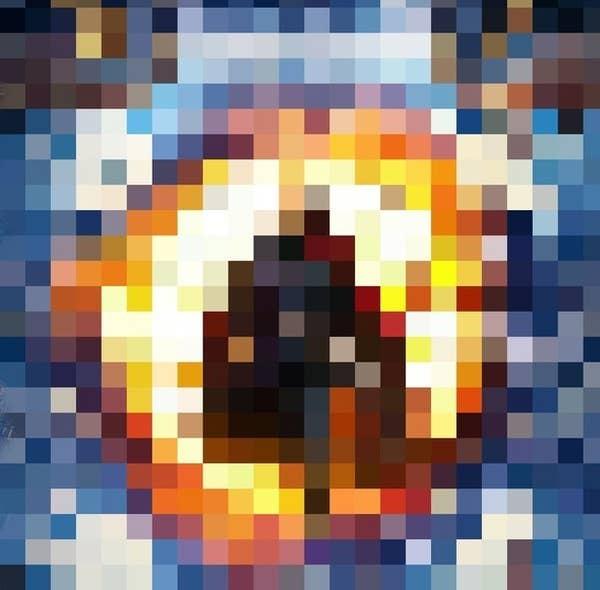 Fan cứng Marvel mưới đoán được 7phim này qua poster - 8