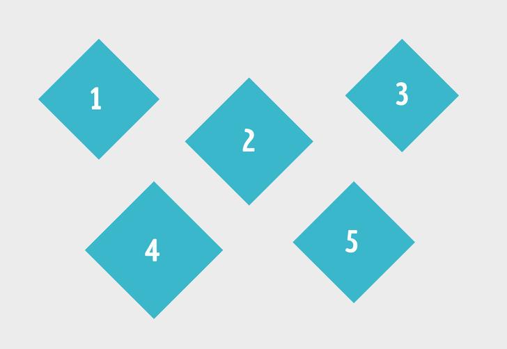 6 thử thách chứng minh bạn có thị lực 10/10 - 7