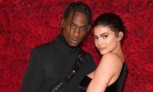 Kylie Jenner và Travis Scott 'sắp yêu lại từ đầu'