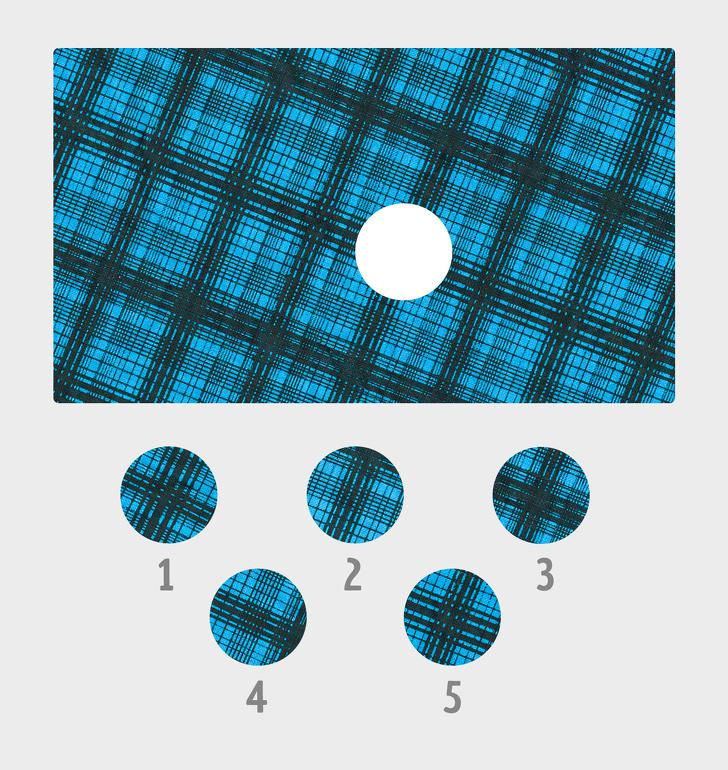 6 thử thách chứng minh bạn có thị lực 10/10 - 11