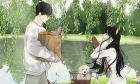 Tarot: Vì sao mối quan hệ giữa hai bạn lại trở nên mập mờ, thiếu rõ ràng?