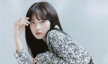 Lisa, Suzy và loạt sao Hàn khoe visual trên tạp chí tháng 6